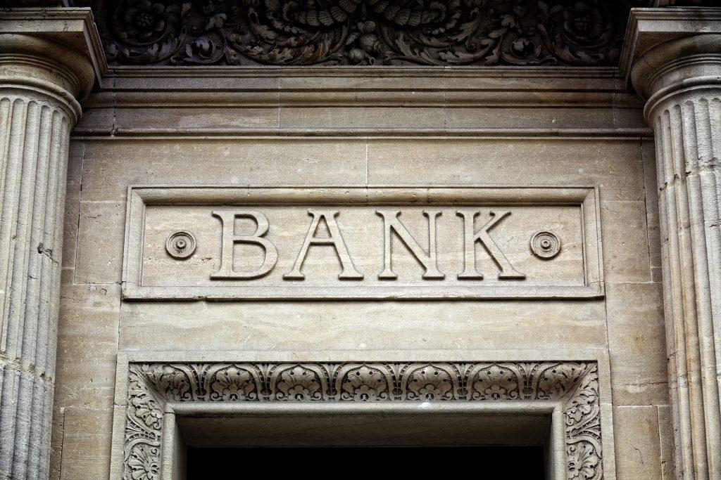 Reasons Small Businesses Seek Alternative Financing