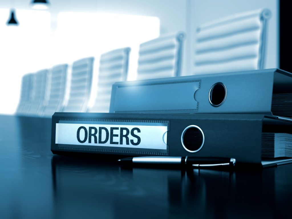 Using Purchase Order Financing for Business Growth