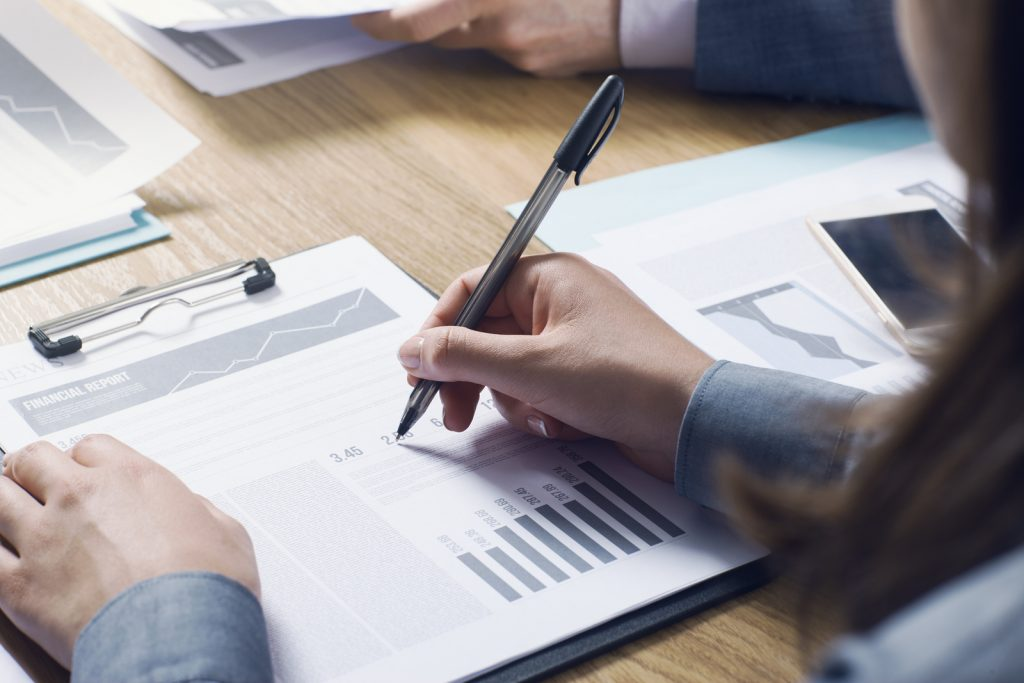 Understanding Net Working Capital - How to Calculate It