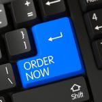 Purchase Order Funding - Understanding the Perks