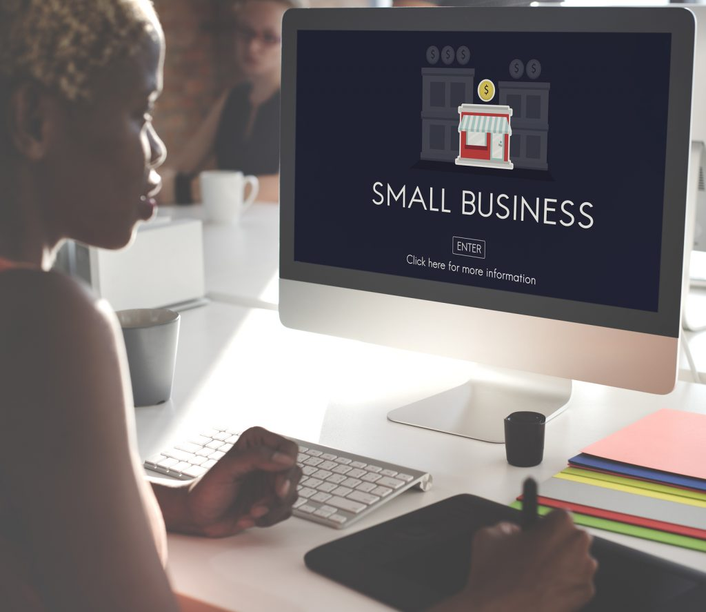 Getting Your Business Set for a Small Business Advance
