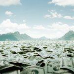 How Your Business Can Utilize a Merchant Cash Advance