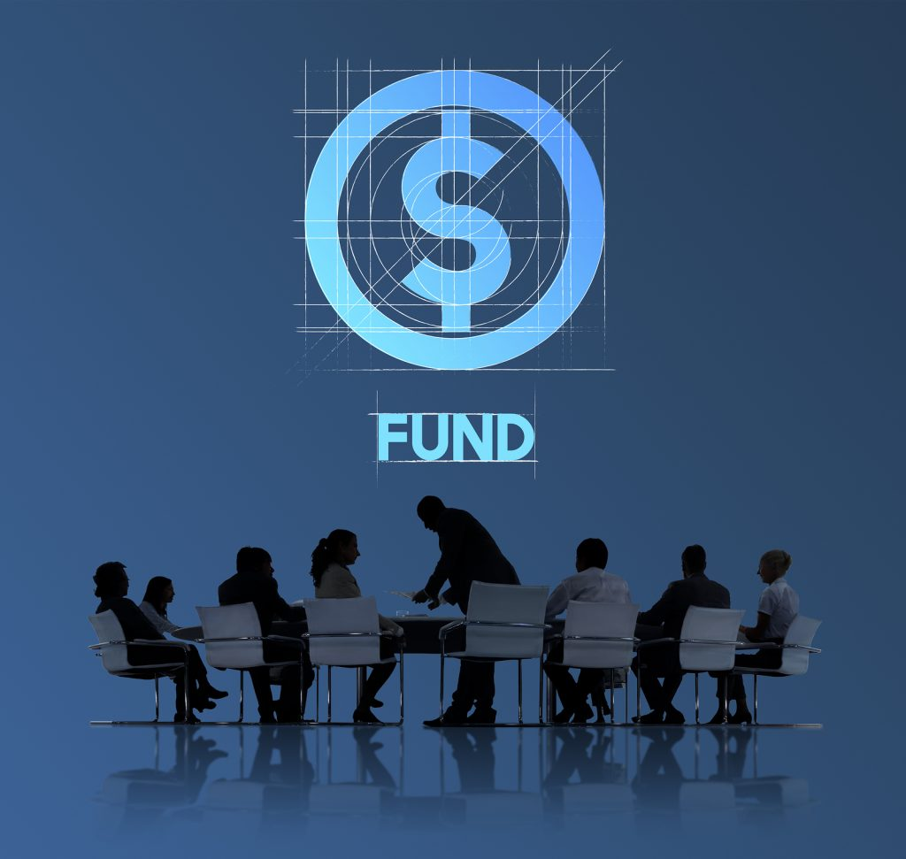 Alternative Business Funding - Maintain Off Season Capital