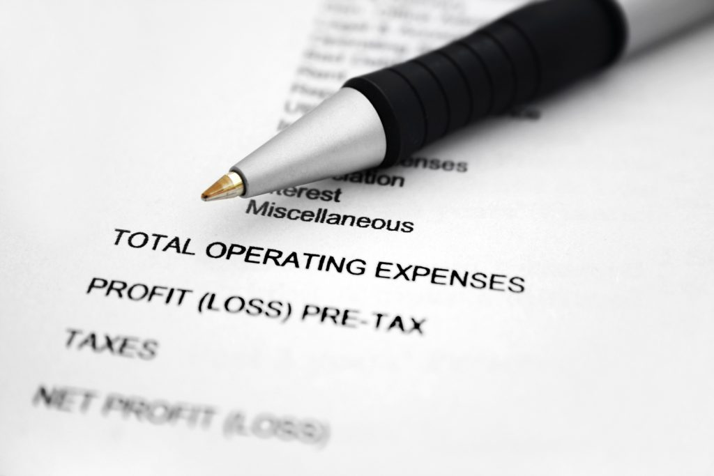Short Term Financing - Benefits for Small Business