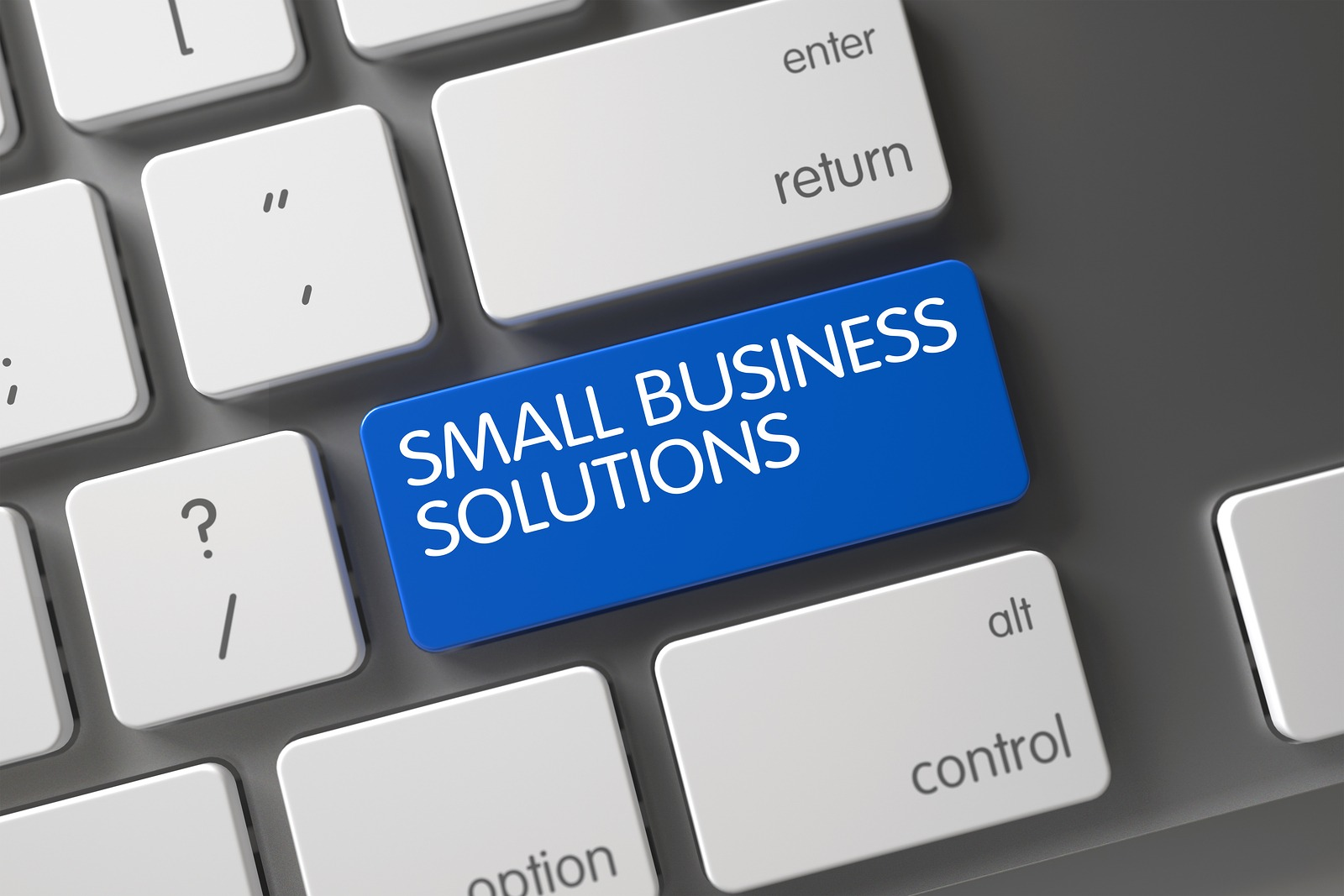 Need Small Business Funding? Consider Your Options Carefully