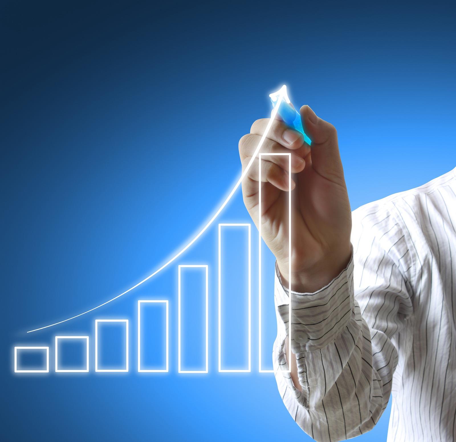 Small Business Cash Advance Loans