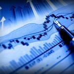 Reasons to Consider a Merchant Cash Advance
