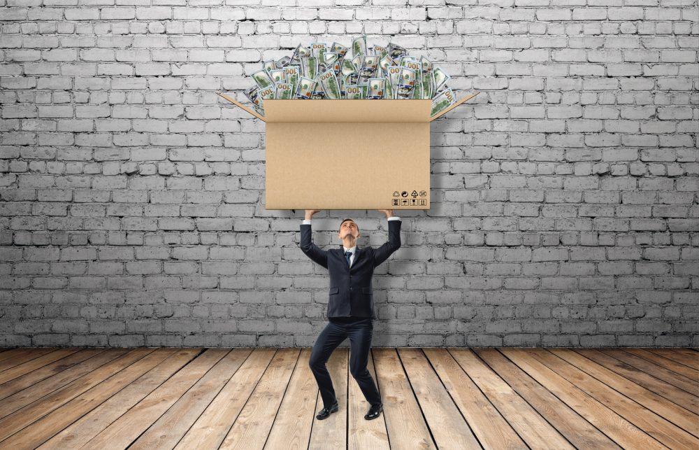 Small Business Funding - Beat the Burden of Regulations