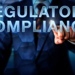 Small Business Funding – Beat the Burden of Regulations