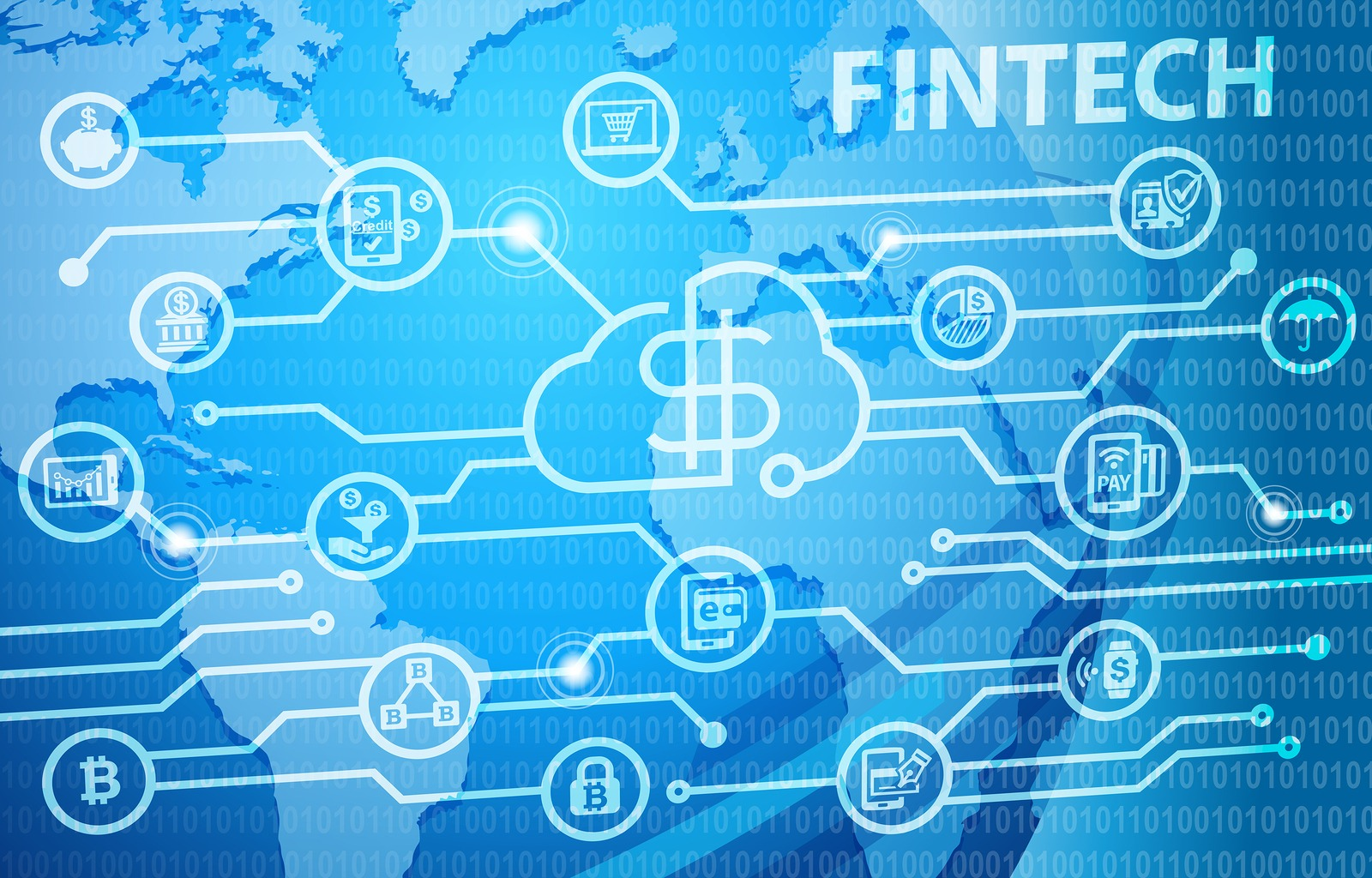 Alternative Business Lenders