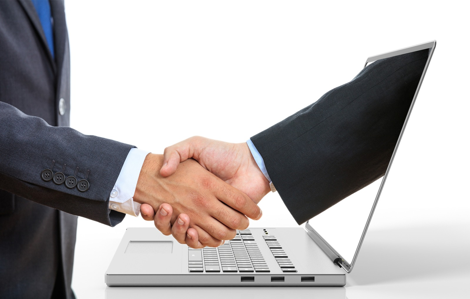 Online Lending and It's Impact on Small Business