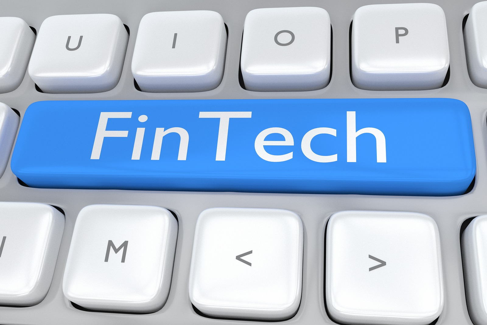 Online Business Funding