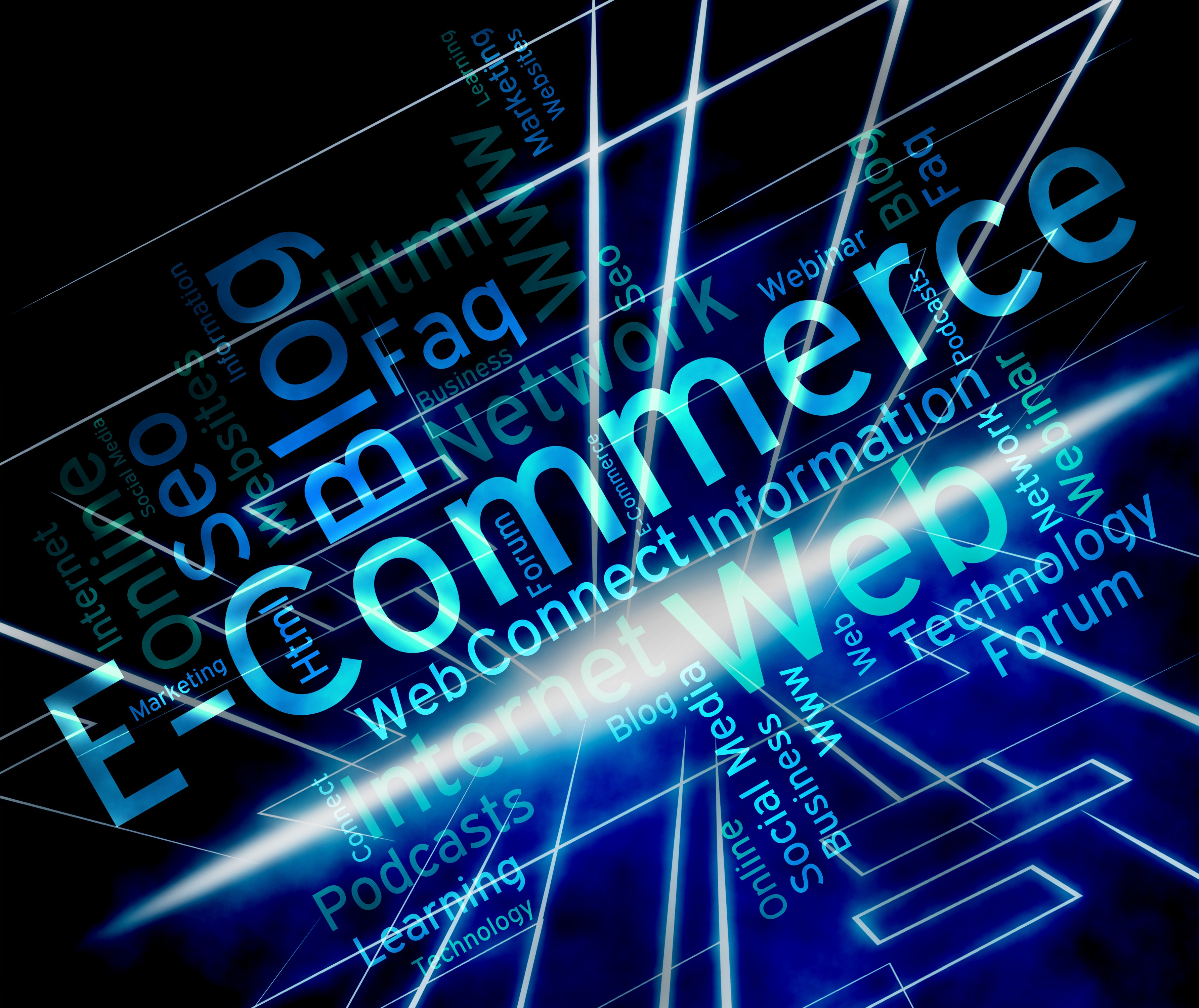 Cash Advance for ecommerce