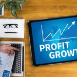 Small Business Online Lending - Fueling Business Growth