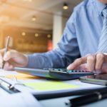 Keep Your Small Business Growing with Purchase Order Funding