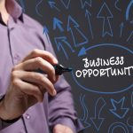 5 Reasons to Consider Small Business Financing to Grow Your Business