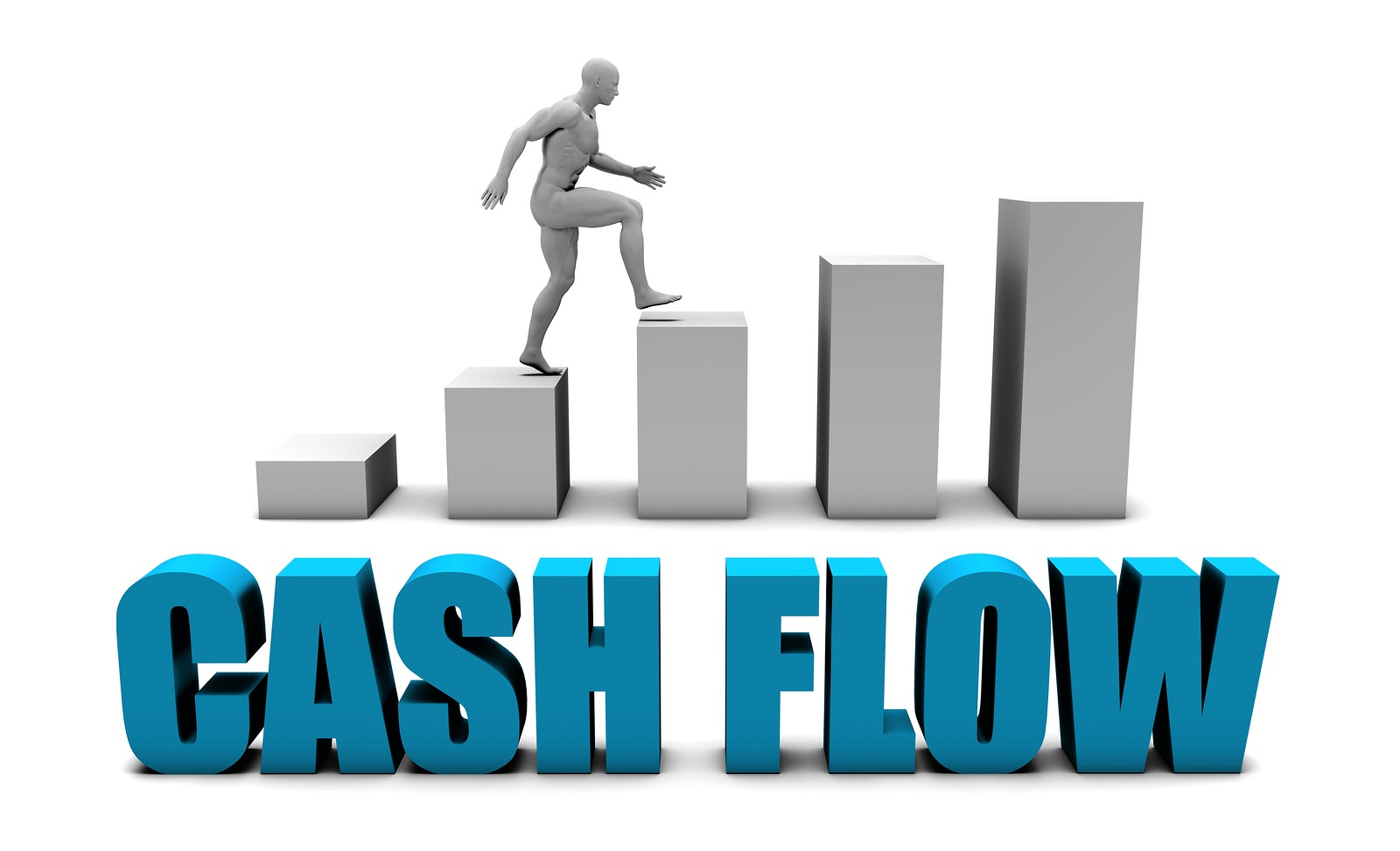cash advance for small business
