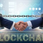 Blockchain Technology and its Impact on Small Business