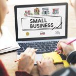 Small Business Growth – Is Financing a Good Option?