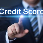Small Business Funding – Bad Credit and Business Growth