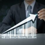 Small Business loans fueling business growth