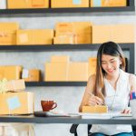 Purchase Order Financing – Stay One Step Ahead of Business Growth