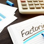 Understanding Invoice Factoring – How it Can Benefit Your Business
