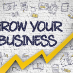 5 Things You Need to Grow Your Small Business