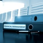 Working Capital Management - Tips for Regulating Business Cash Flow