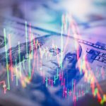 Will Revenue Based Funding Replace the Merchant Cash Advance?