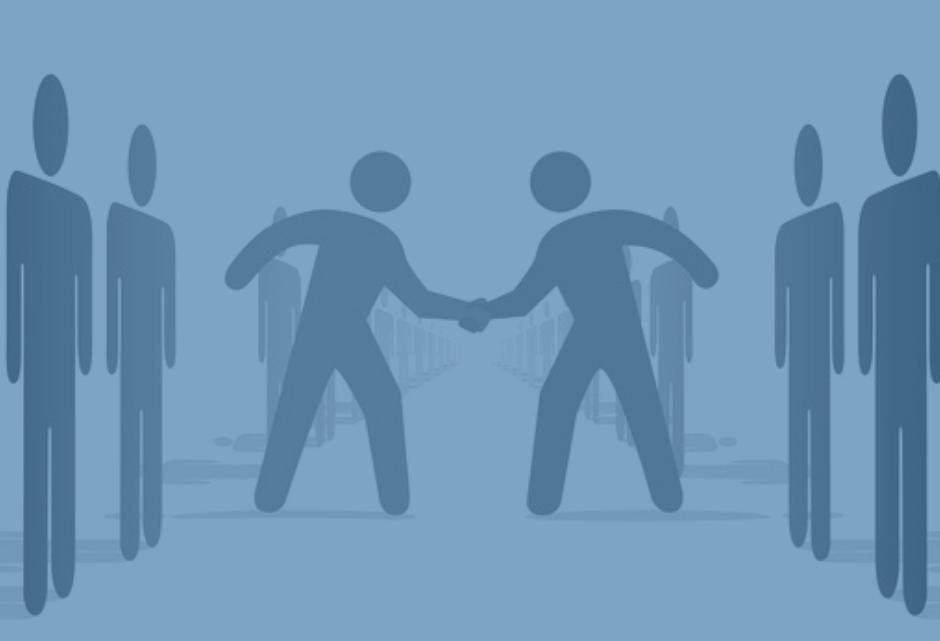 Alternative Finance Partnerships Increase Small Business Funding