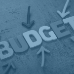 The Small Business Budget – Working Capital Tips for 2020
