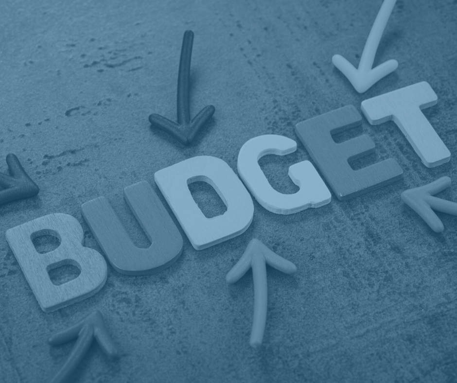 The Small Business Budget - Working Capital Tips for 2020