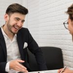 How to Gain Valuable Insights on Potential Job Candidates