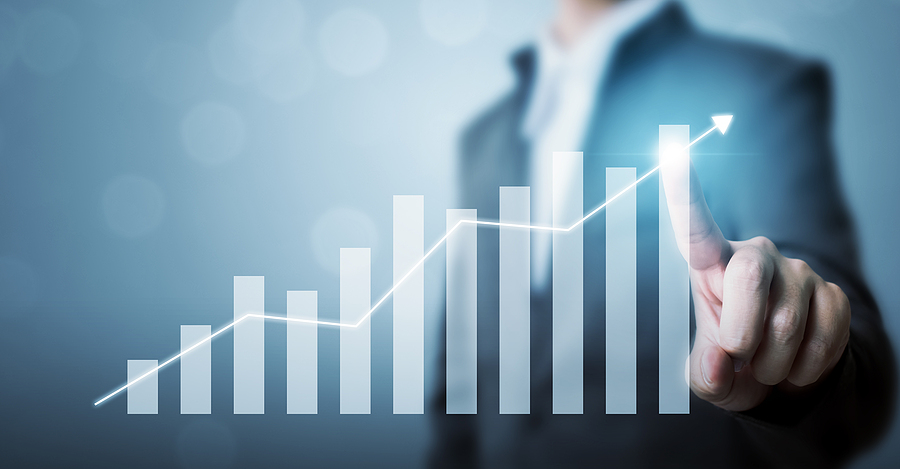 Purchase Order Financing for Small Business Can Promote Growth