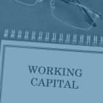Working Capital Shortfall - Why Consider Alternative Funding