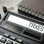 Small Business Grants - Is a Forgiven PPP Loan Taxable?
