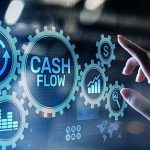 Small Business and Post COVID Success – Financial Liquidity is Key