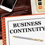 Business Continuity Plan – Protect Your Business Against Crisis