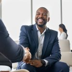 Commercial Finance – Build a Relationship Before You Need Funding