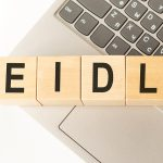 EIDL Advance Updates – What Small Businesses Need to Know