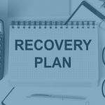 Small Business Recovery Plan – Reimagine How You Do Business