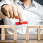 Working Capital Financing – Bridge the Gap with Alternative Funding