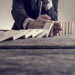 Business Liquidity Risks – Understanding How to Avoid Them