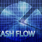 Have a Seasonal Business? Managing Cash Flow in the Off-season