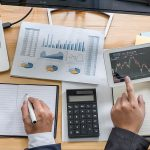 Understanding Business Liquidity – What Business Owners Should Know