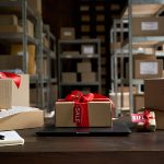 Inventory Funding Can Take the Stress Out of Holiday Stocking